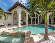 1351 Noble Heron Way, Naples image