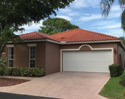 17346 Antigua Point Way, Boca Raton image