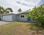 Kailua Real Estate   The Newest Kailua Homes and Condos for Sale