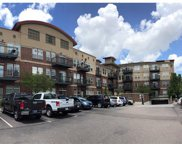 10176 Park Meadows Drive Unit 2406, Lone Tree image