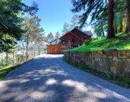 15 Drakes View Drive, Inverness image