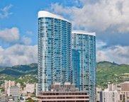 1288 Kapiolani Boulevard Unit I-4202, Honolulu image
