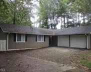 2965 Valley, Conyers image