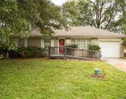13515 E 40th Street, Independence image