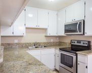 620 Telegraph Canyon Unit #B, Chula Vista image