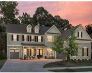462  Galbreath Court, Fort Mill image