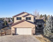 6579 N Windloch Circle, Parker image