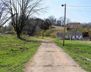 309 County Road 197, Athens image