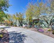 524 W Olesen Road, Phoenix image