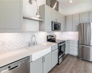 4704 Sunset Trail Unit 3204, Austin image