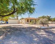 4202 E North, Tucson image