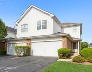 1128 Coventry Circle, Glendale Heights image