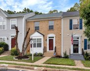 2732 BRIER POND CIRCLE, Woodbridge image