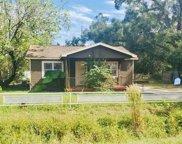 2911 Orient Road, Tampa image