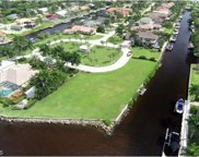 15050 Intracoastal Ct, Fort Myers image