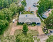 312 Ballentine Estates Road, Irmo image