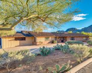 4419 E Sparkling Lane, Paradise Valley image