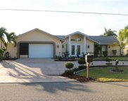 1814 SE 10th PL, Cape Coral image