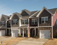 129 Hartland Place Unit 15, Simpsonville image