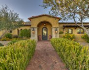 7526 E Whisper Rock Trail, Scottsdale image