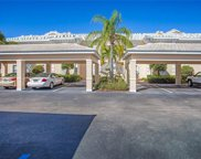 1305 Sweetwater Cv Unit 9-102, Naples image