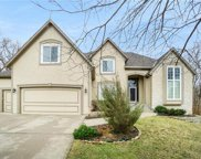 5812 Hickory Place, Parkville image