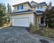 21557 SE 275th Ct, Maple Valley image