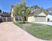 7 Somersworth Cir, Salinas image