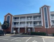 4853 Meadowsweet Dr. Unit 1801, Myrtle Beach image