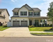 1205 Colton Creek Road, Knightdale image