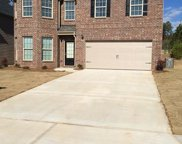 4256 Franklin Mill Ln Unit 207, Loganville image