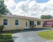 2800 NW 23 St, Fort Lauderdale image