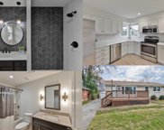 3841 Chatham Rd, Louisville image