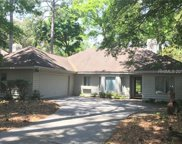 4 Fishermans Bend Court, Hilton Head Island image