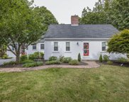 52 Curtis Street, Scituate image
