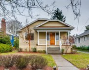 8322 17th Ave NW, Seattle image