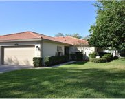 3200 Ringwood Meadow Unit 55, Sarasota image