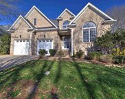213 Kilgore Farms Circle, Simpsonville image