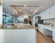 9845 N 87th Way, Scottsdale image
