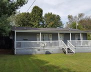 310 Stagecoach Rd, White Bluff image