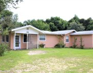 12365 Se 138th Avenue, Ocklawaha image