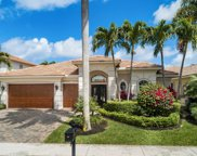 226 Montant Drive, Palm Beach Gardens image