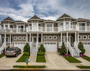 235 W Buttercup, Wildwood Crest image