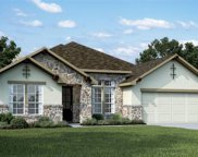 150 Staked Plains Ln, Dripping Springs image