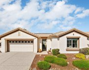 1416  Rose Bouquet Drive, Lincoln image