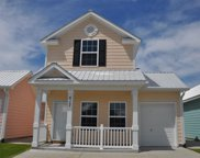 617 Surfsong Way Unit B7-2, North Myrtle Beach image