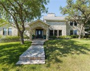 300 & 350 Autumn Lane, Dripping Springs image