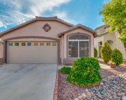 16626 S 43rd Place, Phoenix image