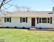 752 WELLTOWN ROAD, Winchester image