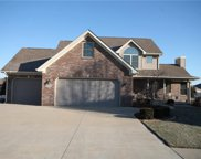 2756 Bluebell E Court, Columbus image